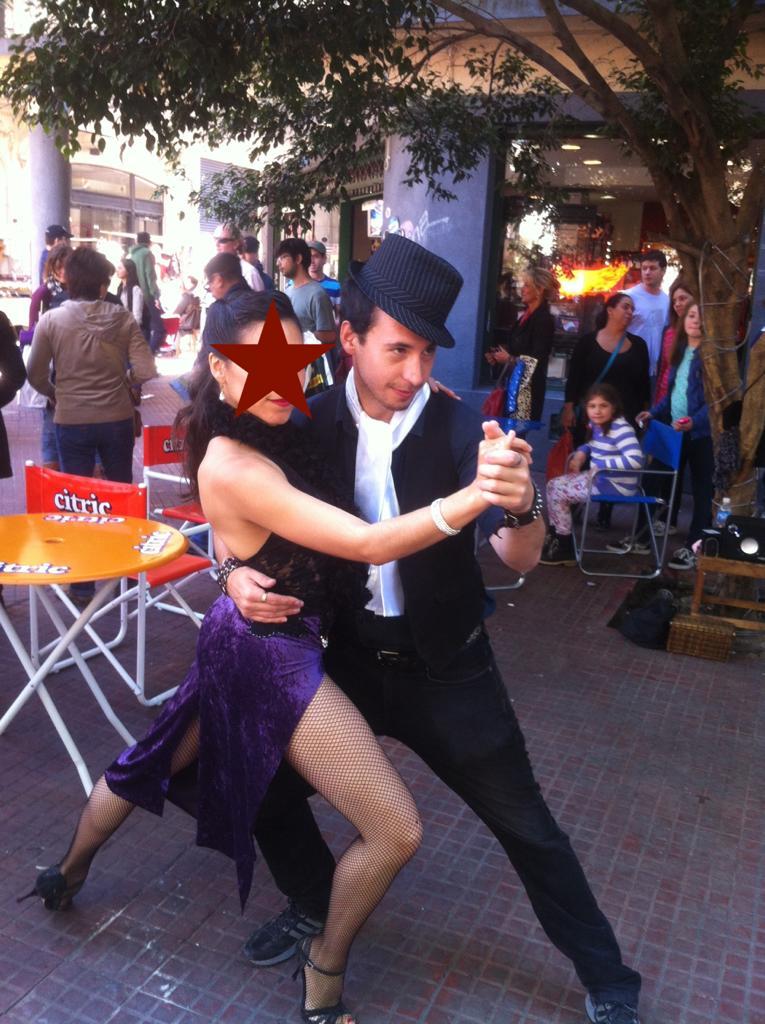 coach-en-seduction-tango-loup