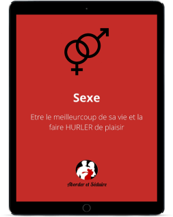 sexe-social-game