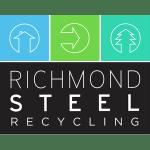 Richmond Steel Recycling