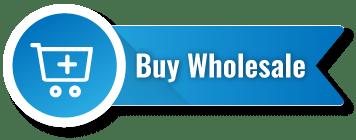 Button Buy Wholesale