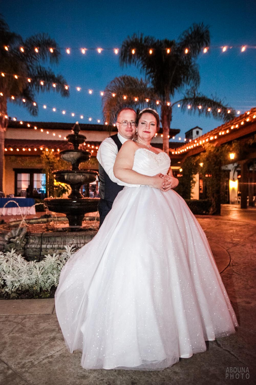 Fallbrook Wedding Photography For Theresa and Jason  AbounaPhoto