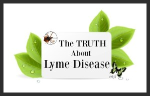 The Truth About Lyme Disease