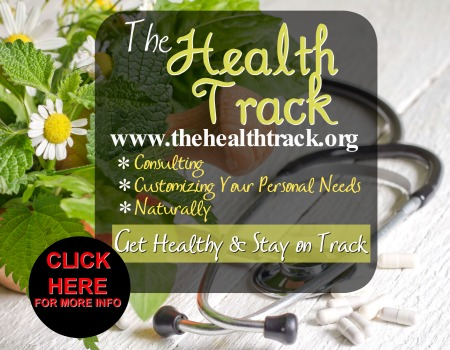 The Health Track