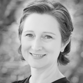 photo of Margeaux Bucher-Boyles