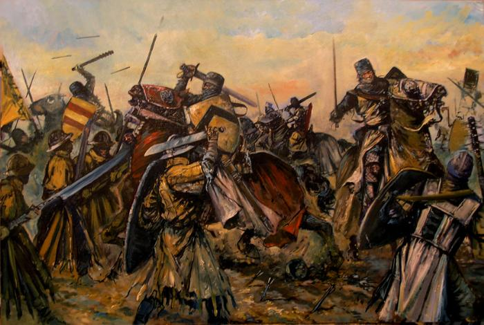 AAR PERISNO Have-You-Ever-Wondered-How-Did-a-Medieval-Battle-End
