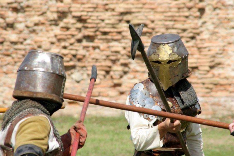 7 Best Medieval Games Ever Made