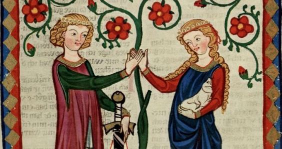 Marriage Among the Lower Class in the Medieval Period