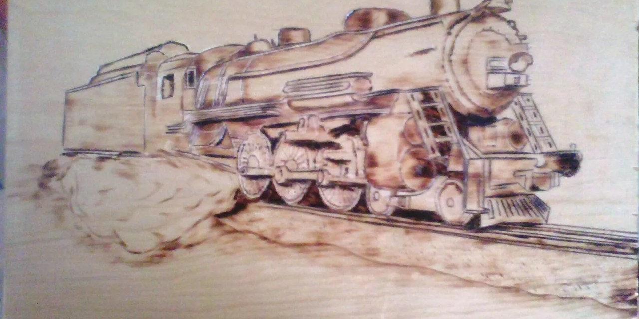 Why Wasn't the Steam Engine Used From the Ancient Period?