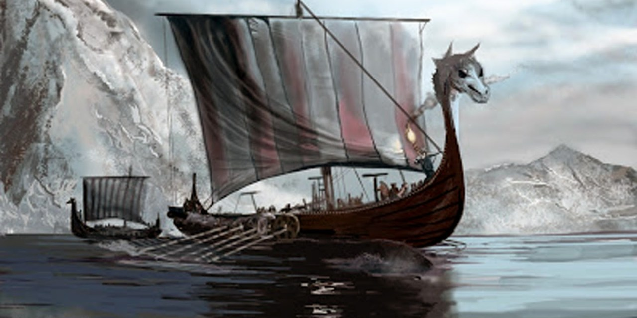 10 Oldest Ships in the World Which Have Survived to This Day