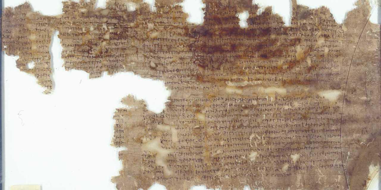 Caracalla, Edict of Constitutio Antoniniana – Giving Freedom in the Roman Empire