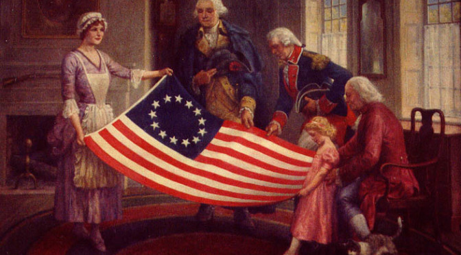 5 Things You Might Not Know About the American War of Independence
