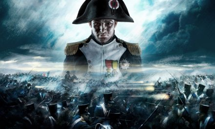 Napoleon I Bonaparte – From Emperor to Exile