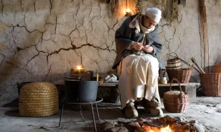 Medieval Life in Western Europe