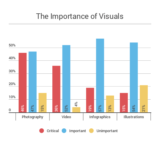The_Importance_of_Visuals (1)
