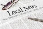 local-news-headlines