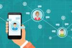 Building an Associate network