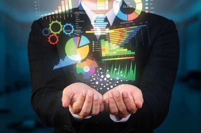 Associate analytics