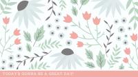 Wallpaper Maker: Design Custom Wallpapers With Canva