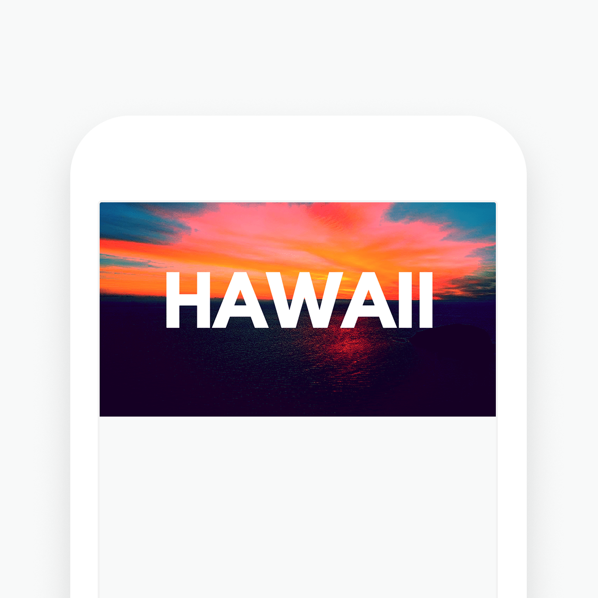 Free Online Youtube Thumbnail Maker Design Your Own