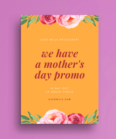 35 mother s day