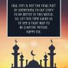 Ucapan Selamat Idul Fitri Penuh Makna Dengan Gambar Canva