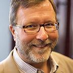 Dr. Bruce G. Kintz