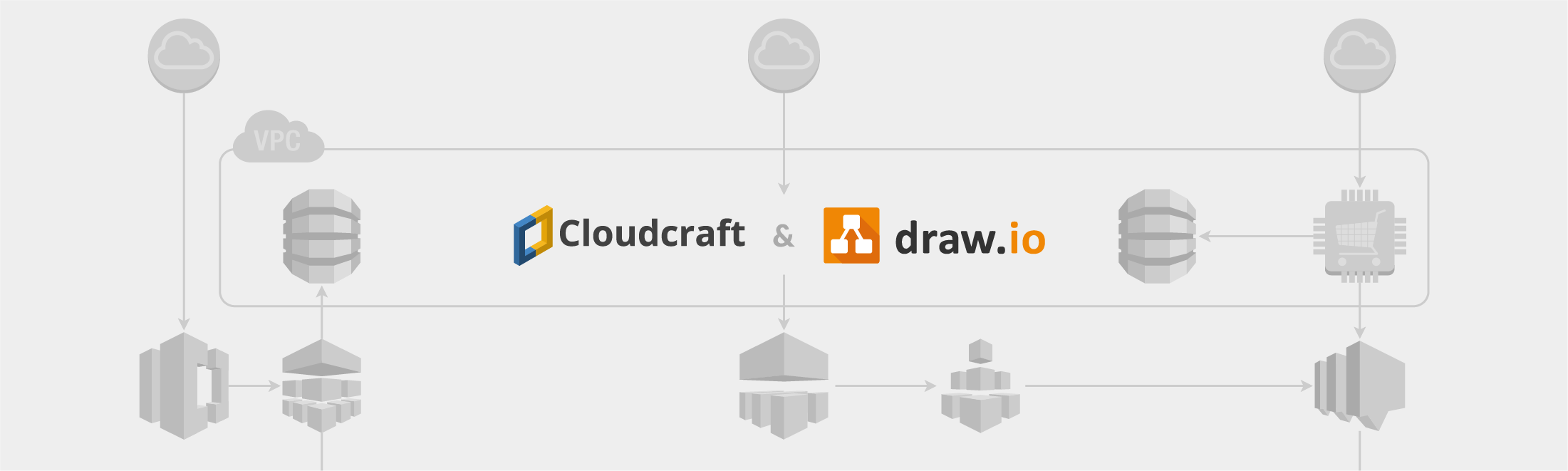 how to draw architecture diagram jaguar xjs wiring diagrams io document your aws with cloudcraft and