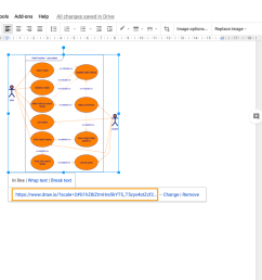 use draw io diagrams in google docs draw io wiring diagramright click save this picture to see high resolution [ 1372 x 785 Pixel ]