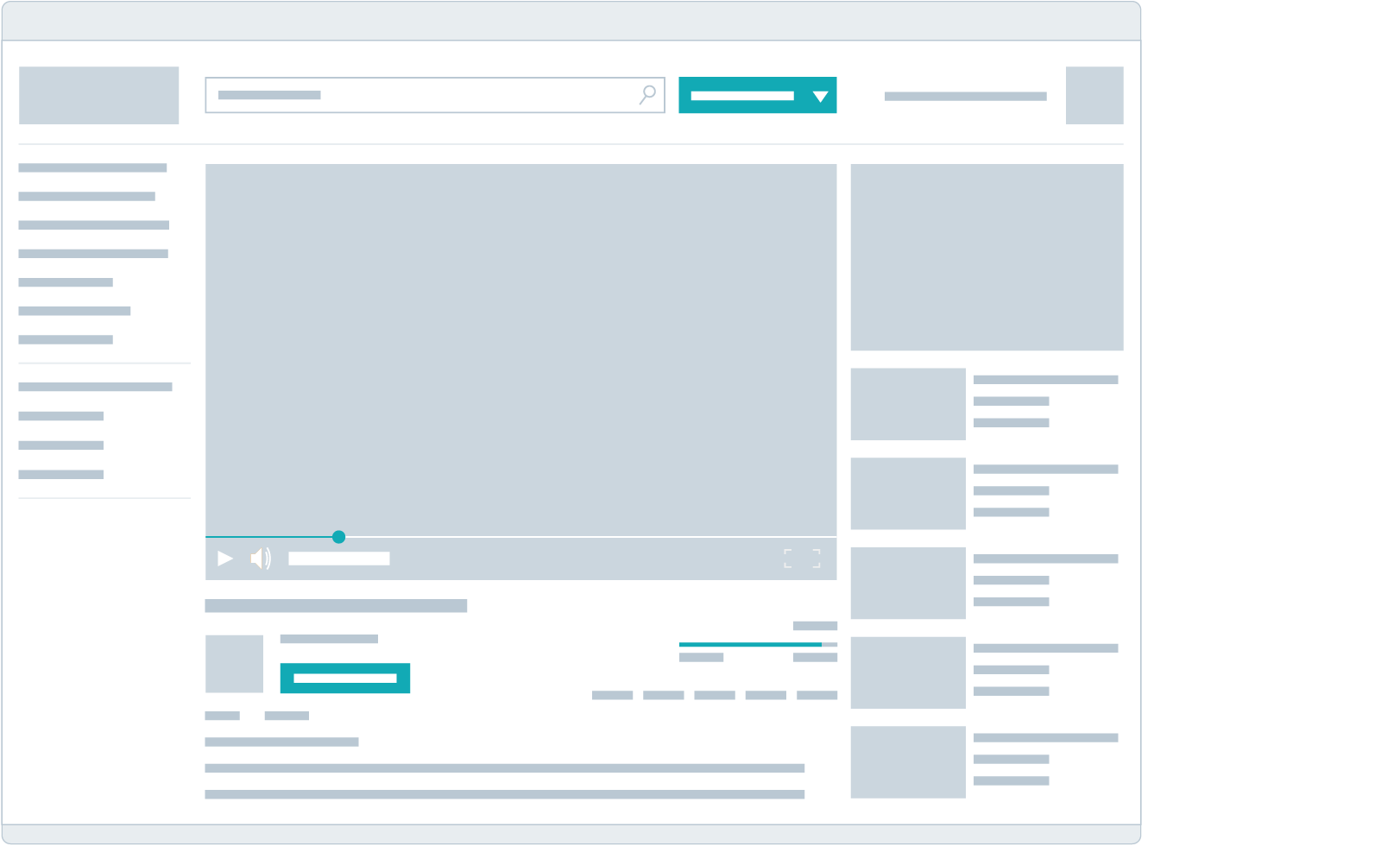 hight resolution of you can use wireframe models also known as page schematics to plan the layout of your website or user interface a wide variety of professions work with