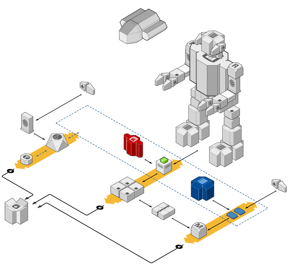 medium resolution of open this diagram with draw io