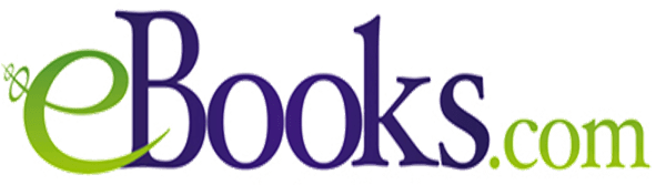eBooks.com