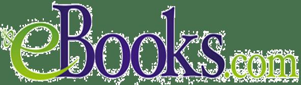 Ebook Industry News Feed: The latest updates on digital books