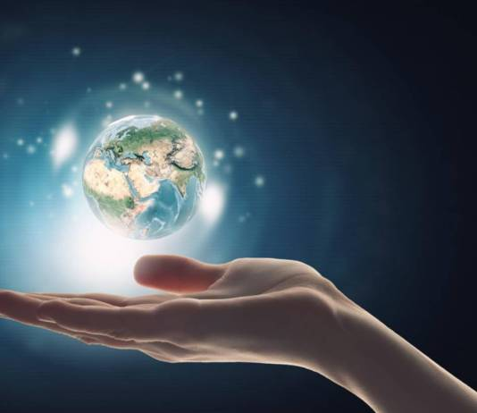 Managing Global Ebook Rights