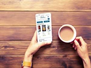 Mobile eBooks.com