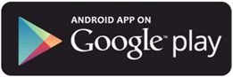 Get Ebook Reader for your Android device