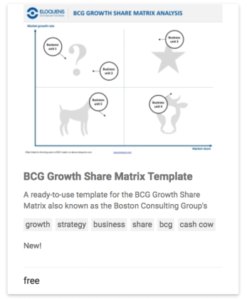 eloquens_bcg_matrix_template_download