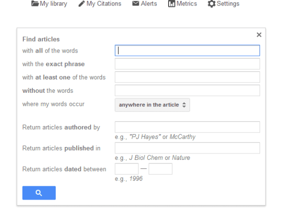 Google-Scholar-2