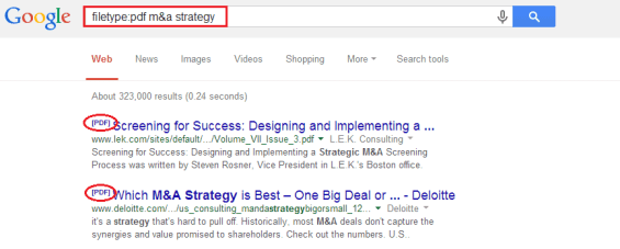 filetype-pdf-m-a-strategy-Google-Search1