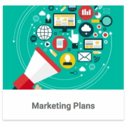 Marketing Plans Category