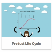 Product Life Cycle Category