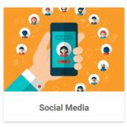 Social Media Category