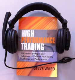 high trading performance webinar