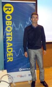 Goncalo Moreira_RoboTrader
