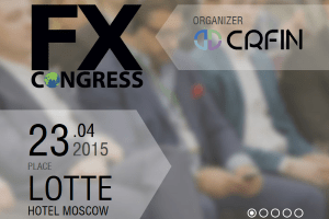 FX Congress Russia 2015
