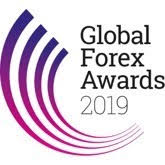 Best Global Forex Media Provider Award 2019