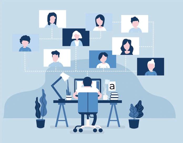 """매출, 투자 유치, 사회적 가치 창출… 소셜벤처 65% """"올해 성장했다"""""""