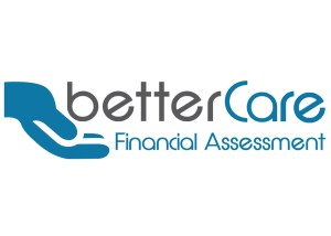 Products: BetterCare Financial Assessment