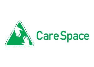 LookingLocal - CareSpace