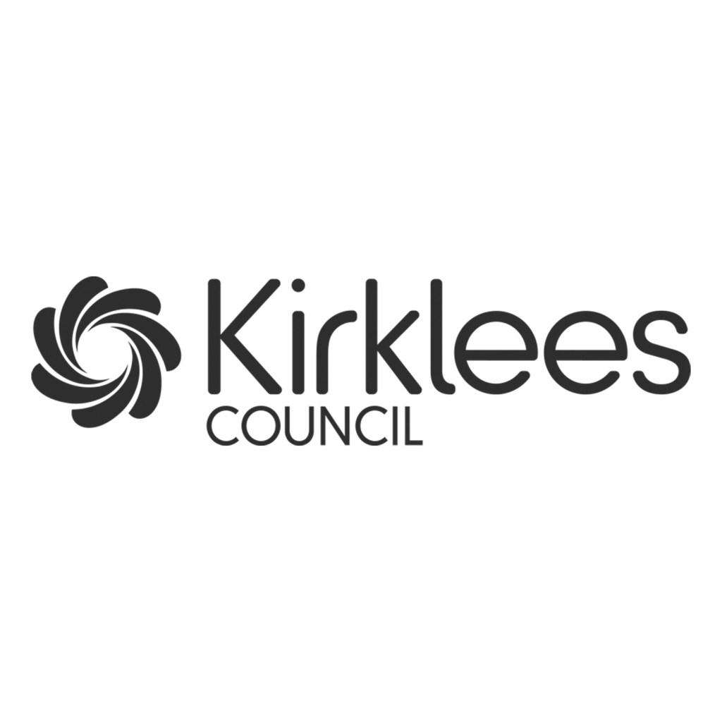 BetterOff Customer - Kirklees Council