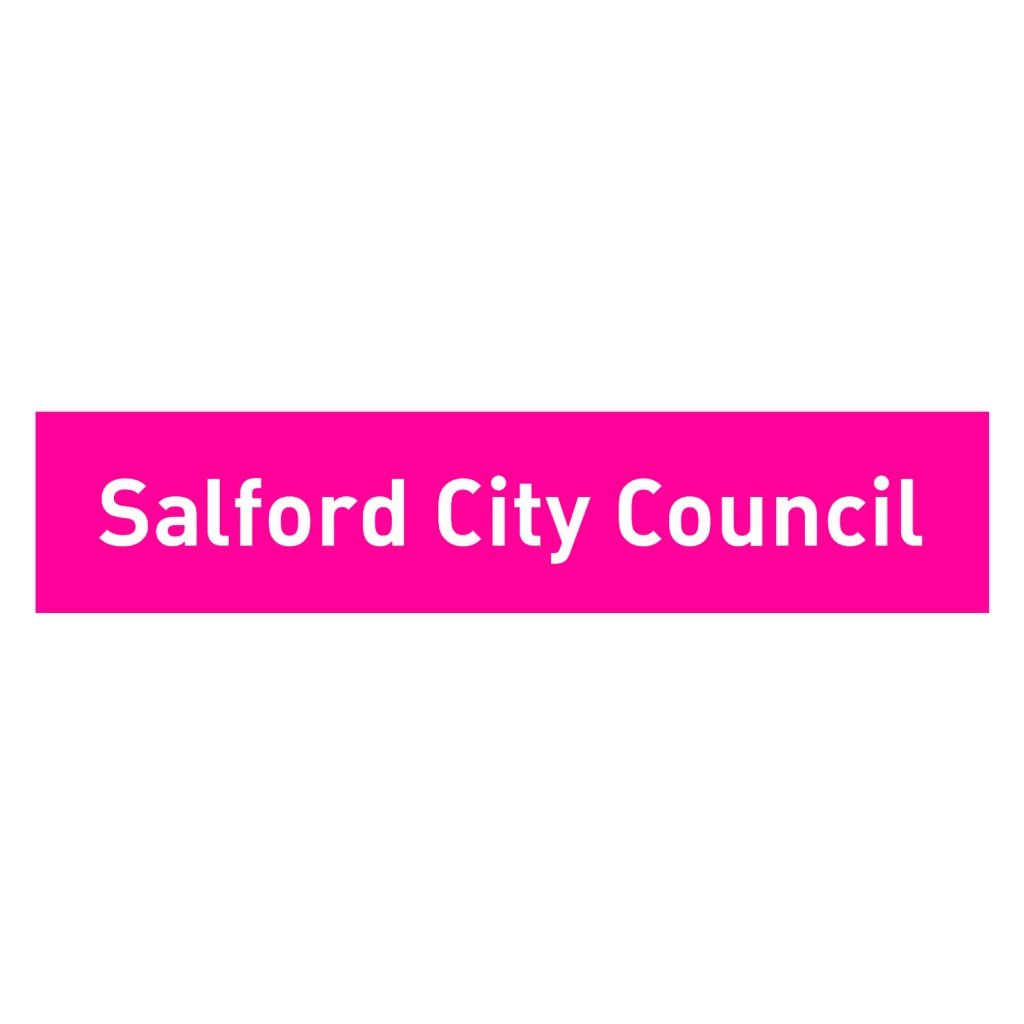 BetterOff Customer - Salford Council